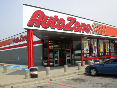 autozone holt construction indianapolis in